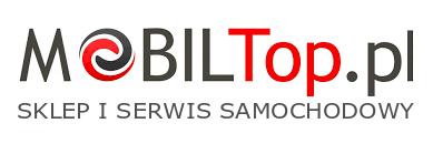 MobilTop.pl